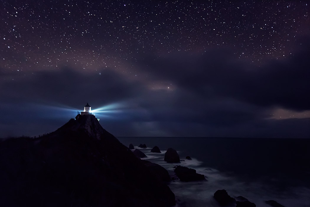 Nz Shooting Video Wallpaper: Photographing Stars Using A Kit Lens .